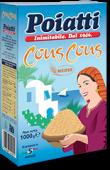 COUSCOUS260813