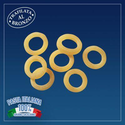 imm_prodotto_anelli-siciliani