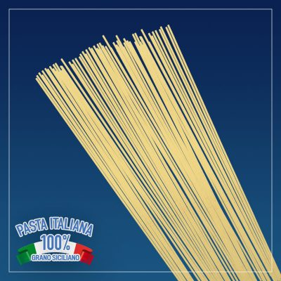 imm_prodotto_capellini