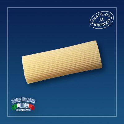 cannelloni-rigati