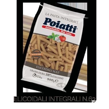 elicoidali-integrali-63