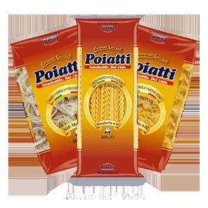 formati-speciali
