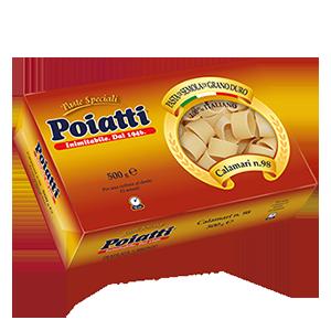 paste-speciali
