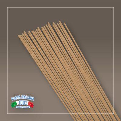 spaghetti_800x800_integrale