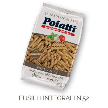 fusilli-integrali-52_new