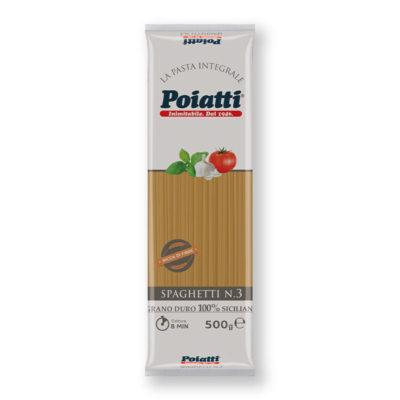 spaghetti_3_integrali_800x800